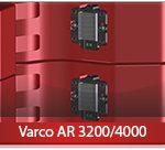 Varco AR 3200/4000/4500