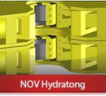 NOV Hydratong