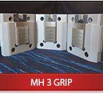 MH 3-grip