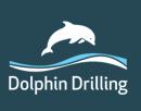 logo_dolphin_drilling