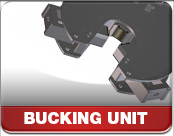 products_buckingunits