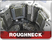 products_roughneck
