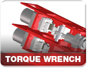 products_torquewrench