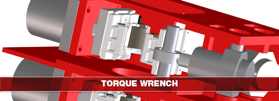 torque_wrench